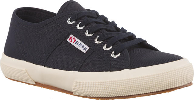 Superga 2750 Plus Cotu 933 S003J70-933
