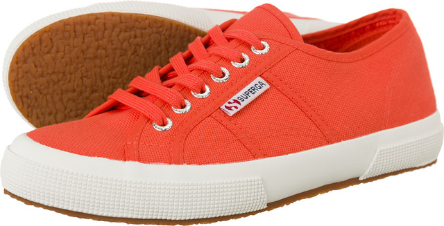 Superga 2750 Plus Cotu X7Y S003J70-X7Y
