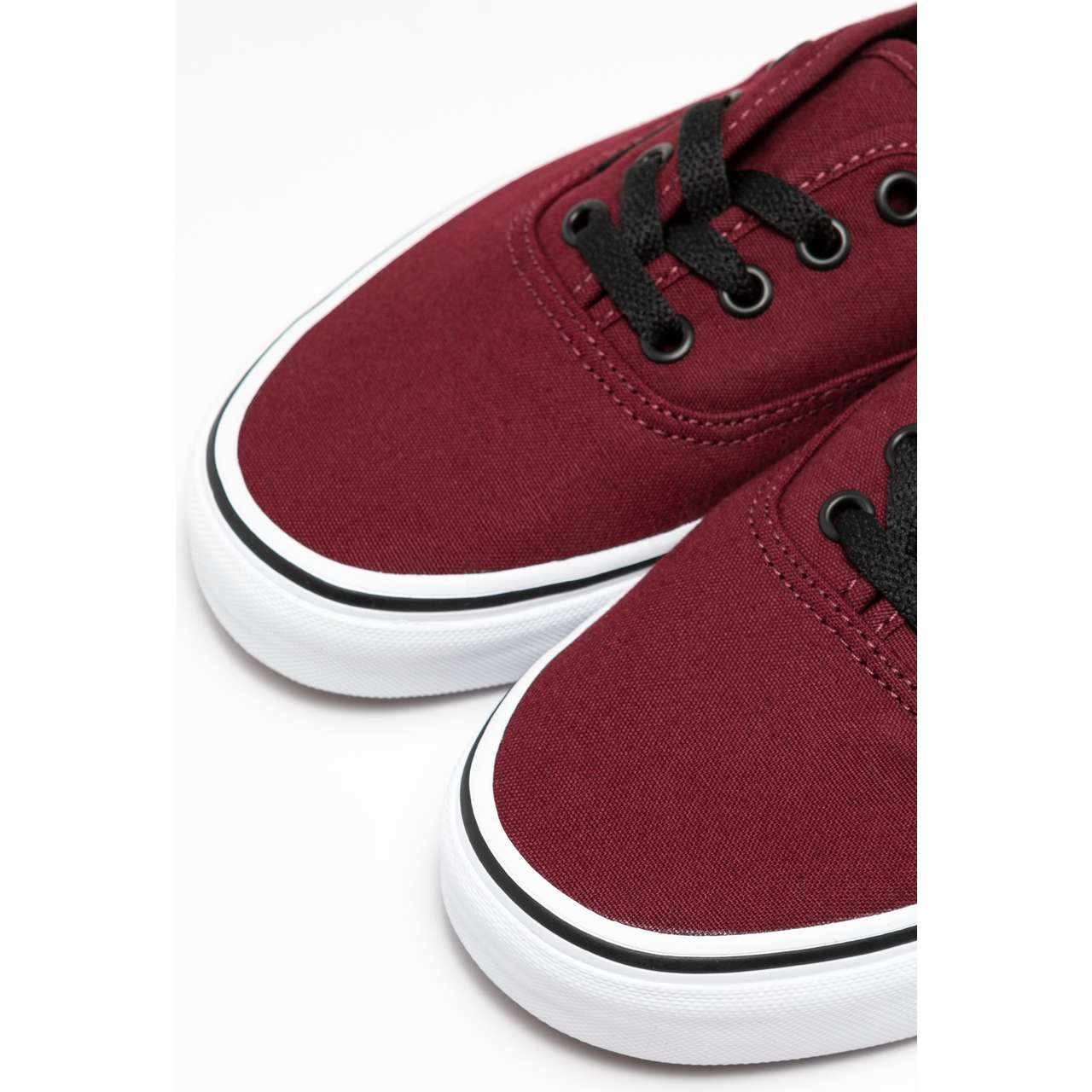 vans authentic oryginalne
