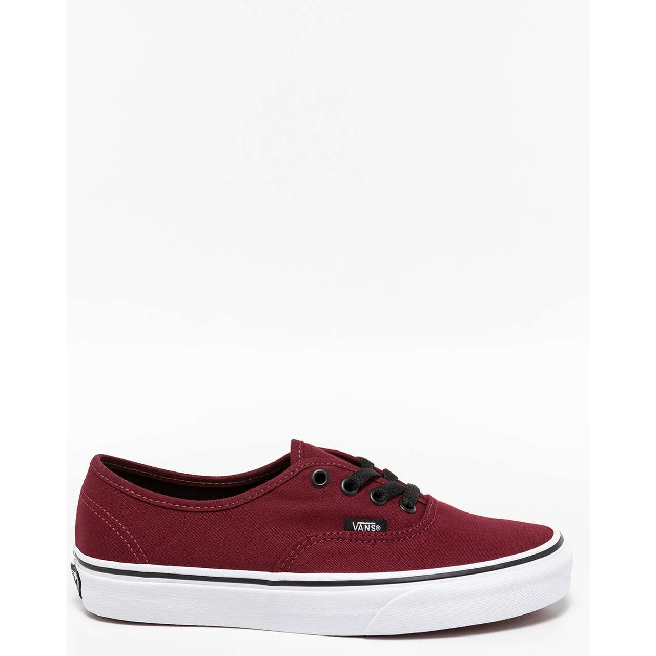 vans authentic 5u8