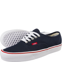 Trampki Vans AUTHENTIC LITE N66