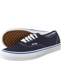 Trampki Vans Authentic LLA