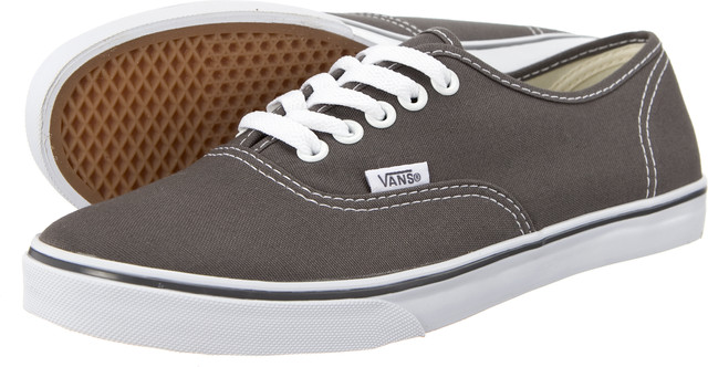 Vans Authentic Lo Pro 195 VN000GYQ1951