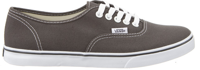 Trampki Vans  <br/><small>Authentic Lo Pro 195 </small>  VN000GYQ1951