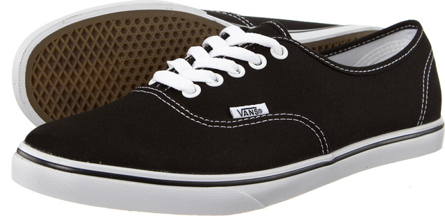 Vans Authentic Lo Pro 6BT VN000GYQ6BT1