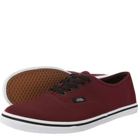 Trampki Vans Authentic Lo Pro 76N