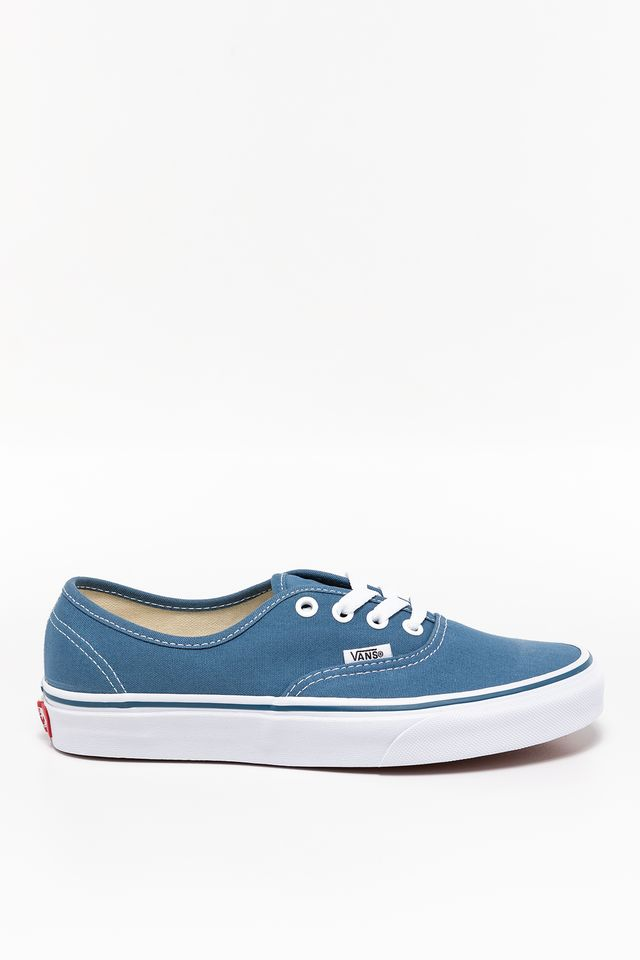 Navy Authentic NVY