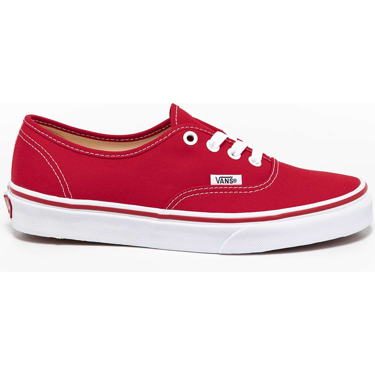trampki vans authentic bka