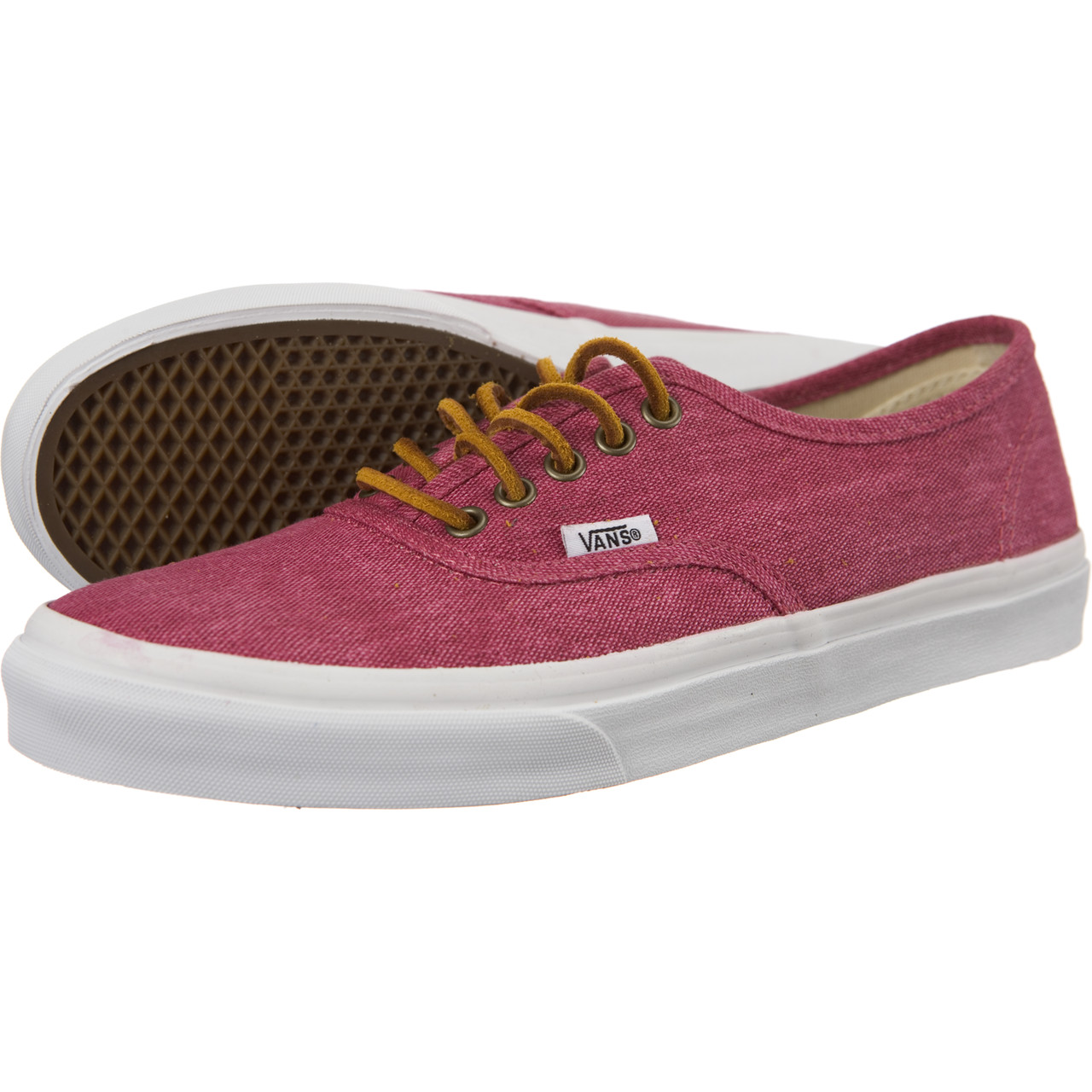 vans authentic sklep