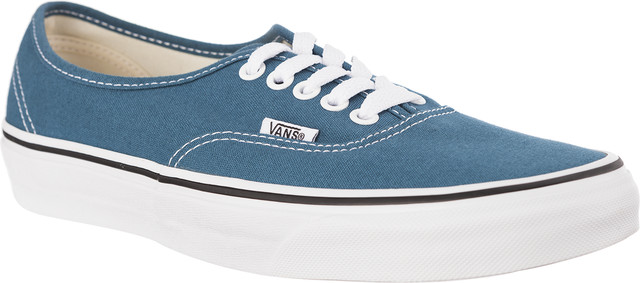 Vans AUTHENTIC U60 CORSAIR/TRUE WHITE VN0A38EMU601