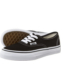 Authentic V BLK
