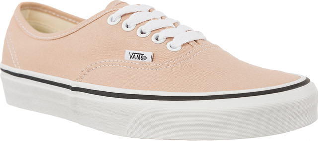 Vans AUTHENTIC Q9X FRAPPE/TRUE WHITE VN0A38EMQ9X1