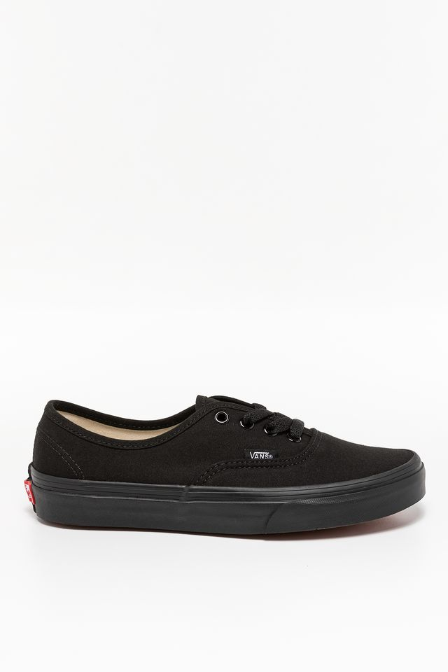 Black Authentic VN000EE3BKA1