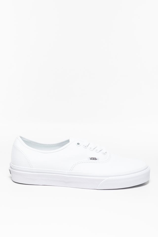 True White/True White TRAMPKI AUTHENTIC