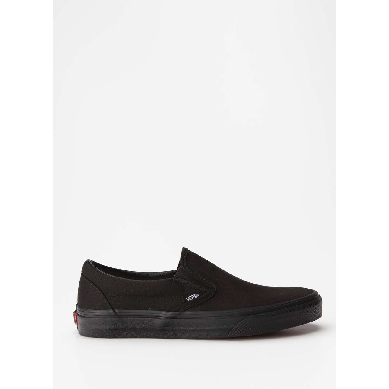 bb5a6264396a vans slip on na nodze rabat