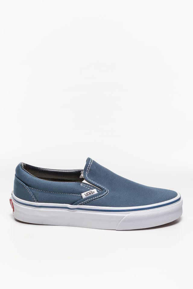 Vans Classic Slip-On NVY VN000EYENVY1