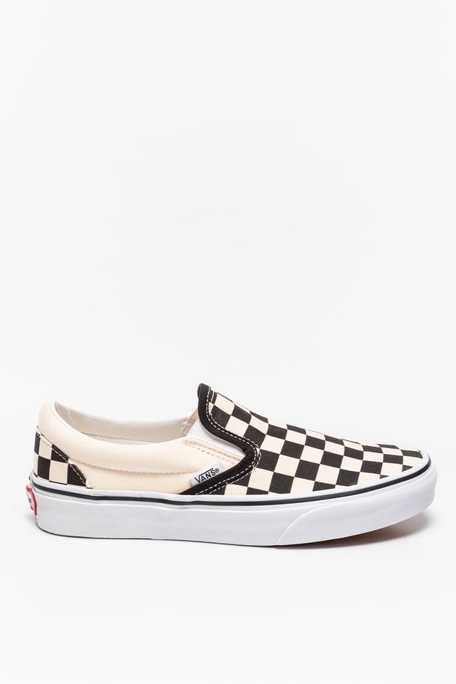 Vans Classic Slip-on VN000EYEBWW1