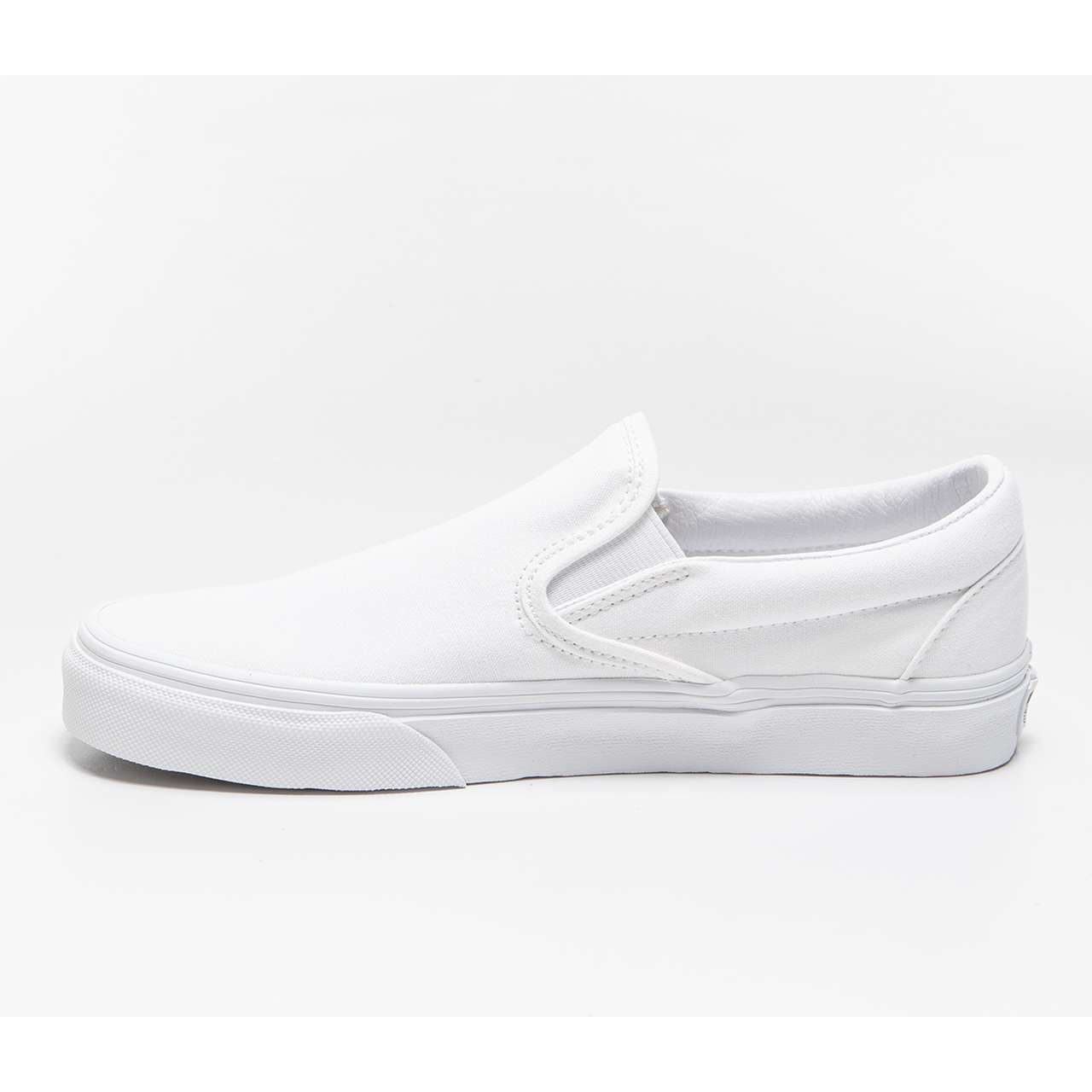 Trampki Vans  <br/><small>Classic Slip-on W00 </small>  VN000EYEW001