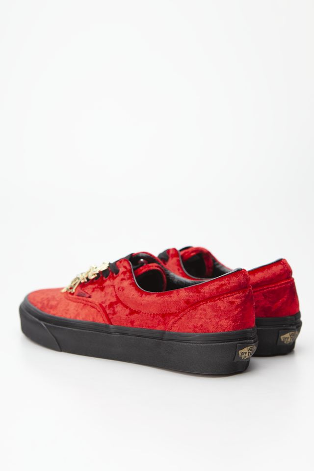 Trampki Vans ERA V9G CHILI PEPPER eastend.pl