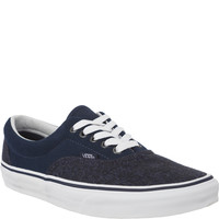 Trampki Vans ERA OIL