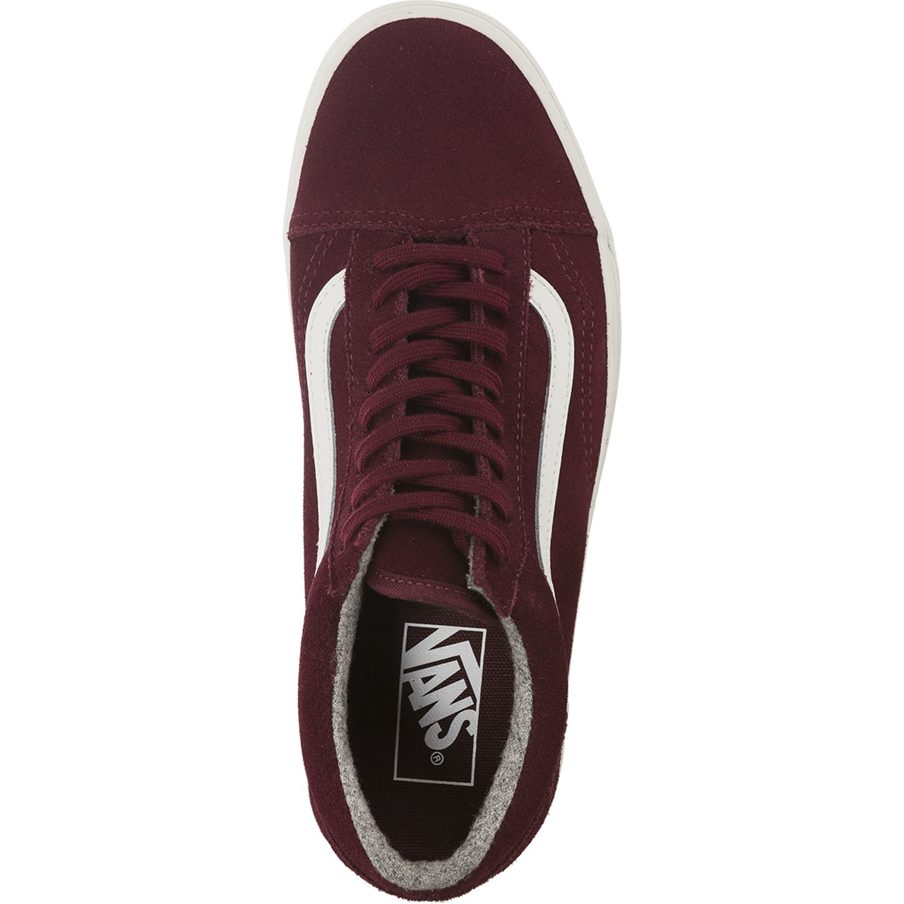 vans old skool eastend