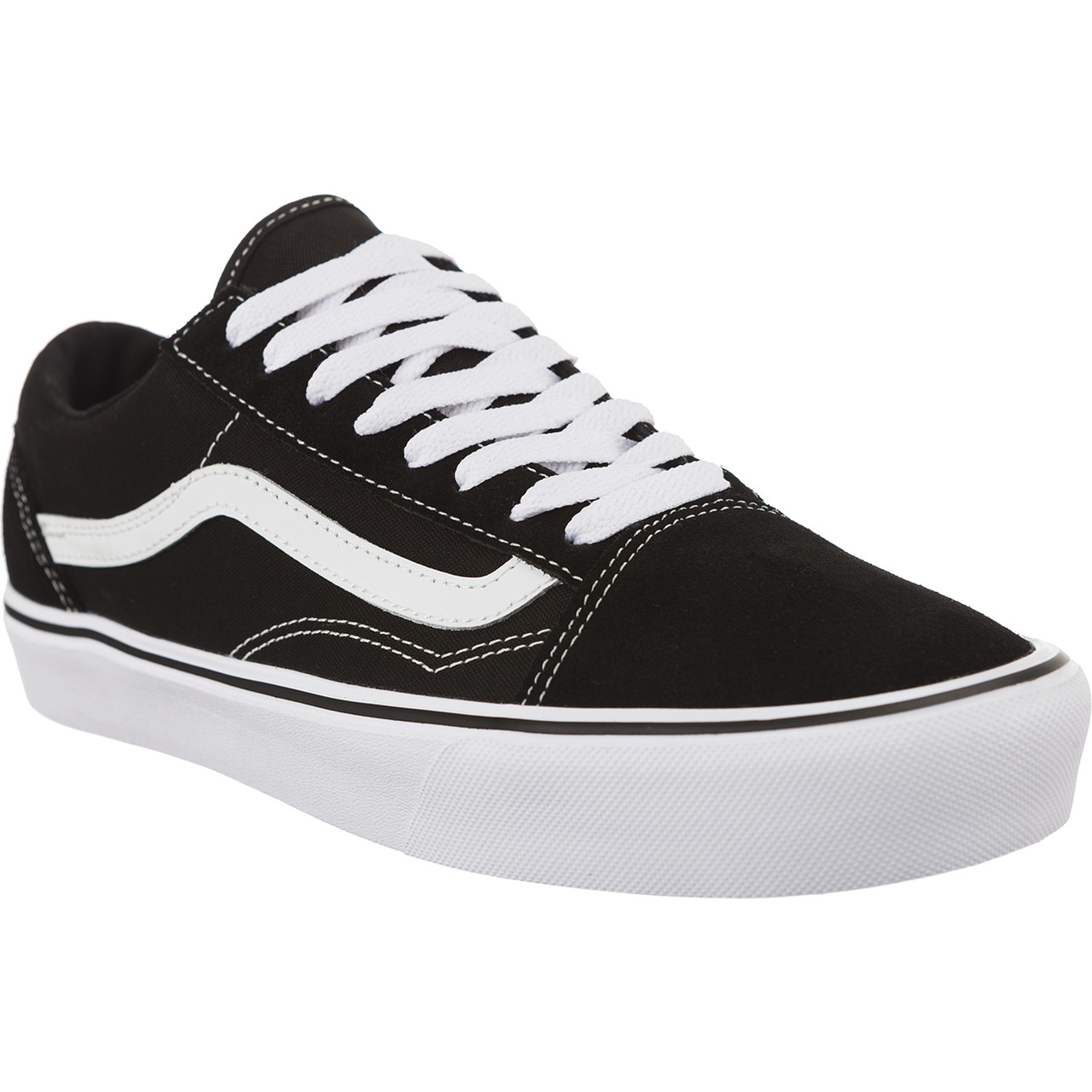trampki vans old skool lite iju w sklepie. Black Bedroom Furniture Sets. Home Design Ideas