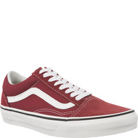Trampki Vans OLD SKOOL VA38G1Q9S APPLE BUTTER/TRUE WHITE
