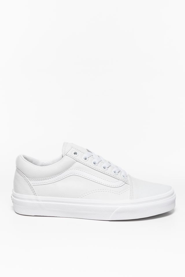 Vans Old Skool W00 VN000D3HW001