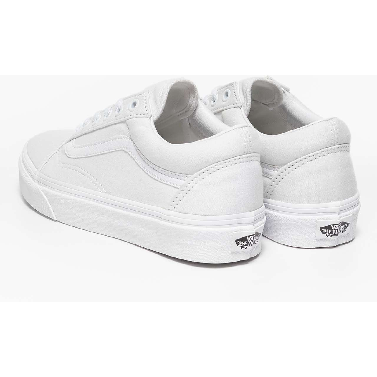 Buty Vans  <br/><small>Old Skool W00 </small>  VN000D3HW001