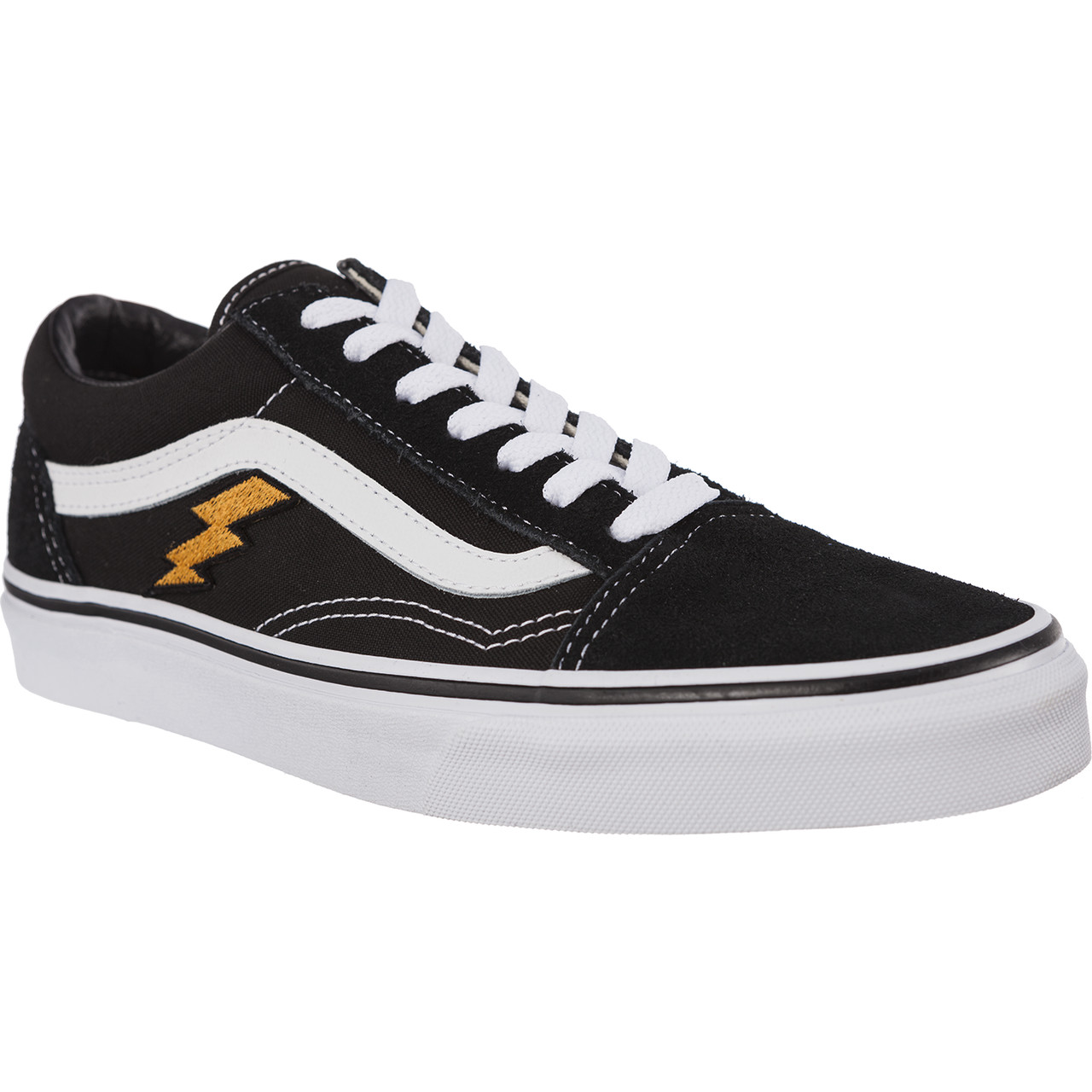trampki vans old skool y28