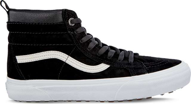Vans SK8-Hi MTE RIX BLACK/NIGHT/TRUE WHITE VN0A33TXRIX1