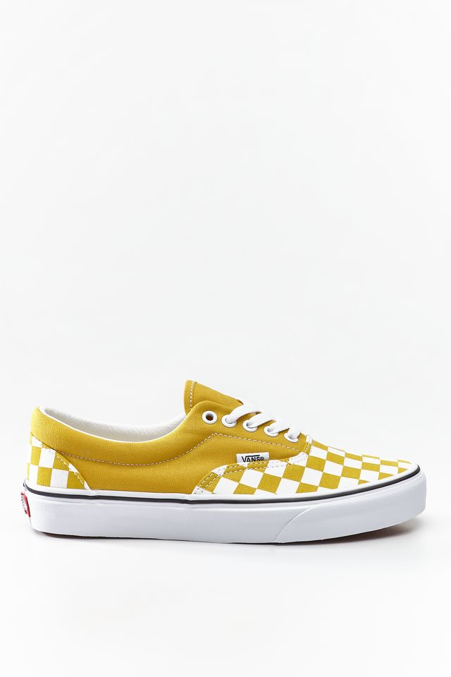 Vans ERA VLY YOLK YELLOW/TRUE WHITE VN0A38FRVLY1