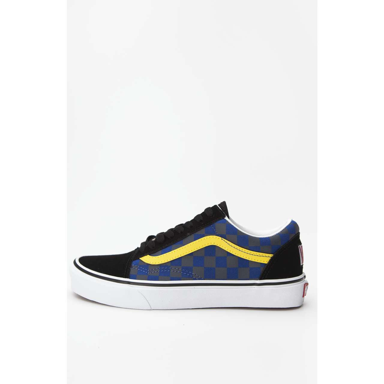 Trampki Vans  <br/><small>Old Skool OTW Rally </small>  VN0A4BV5V3L1