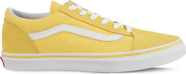 Vans OLD SKOOL VDW ASPEN GOLD/TRUE WHITE VN0A38HBVDW1