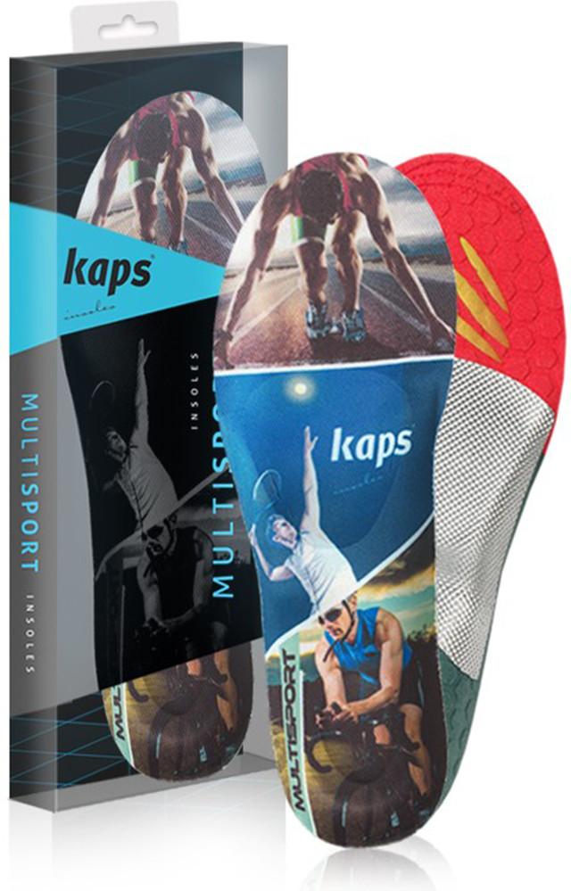 Kaps Multisport 054 01-0054