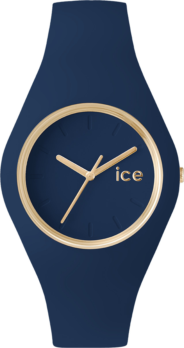 Ice Watch Ice Glam Forest 001059 Unisex