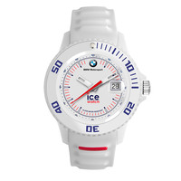 Zegarek Ice Watch BMW Motorsport 000835