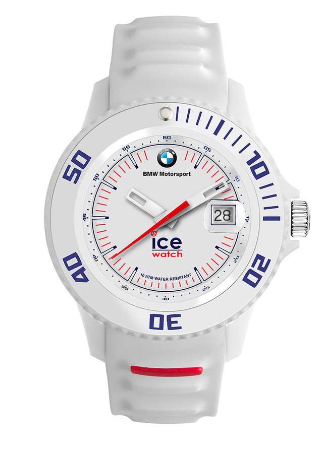 Ice Watch  <br/><small>BMW Motorsport 000835 </small>
