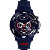 Zegarek Ice Watch BMW Motorsport 000842