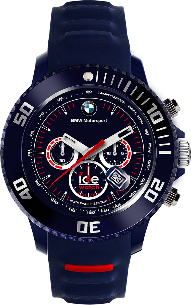 Ice Watch BMW Motorsport 000842