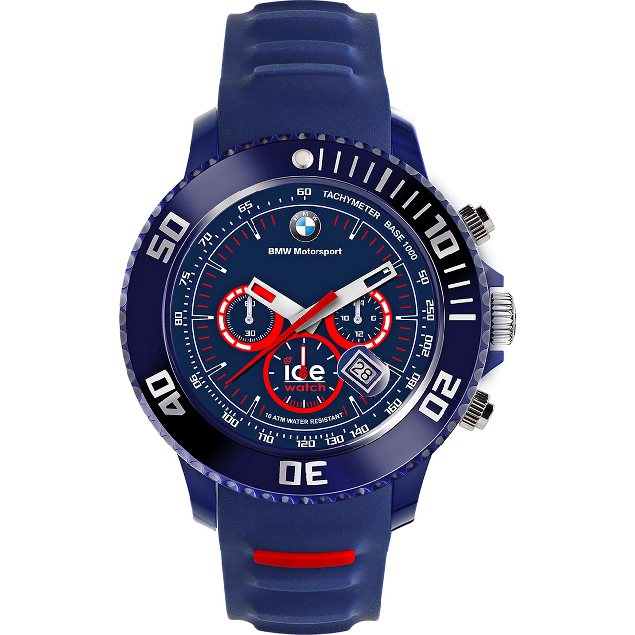 Zegarek Ice Watch  <br/><small>BMW Motorsport 001132 </small>