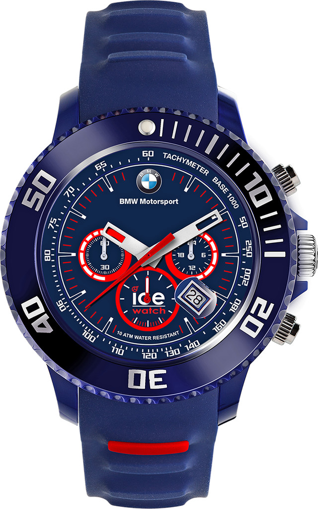 Ice Watch BMW Motorsport 001132