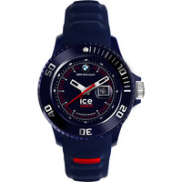 Zegarek Ice Watch BMW Motorsport Sili 000834 Small