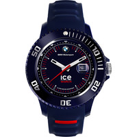 Zegarek Ice Watch BMW Motorsport Sili 000838 Big