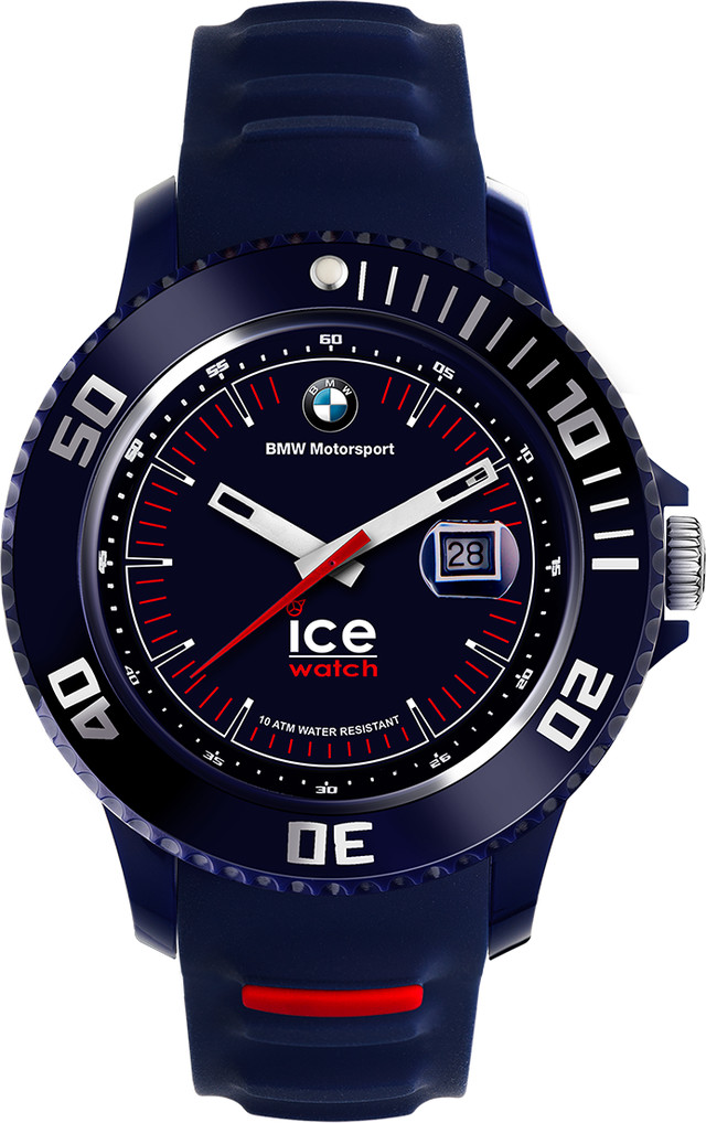 Ice Watch BMW Motorsport 000838 Big