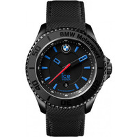 Zegarek Ice Watch BMW Motorsport Steel Case 001111