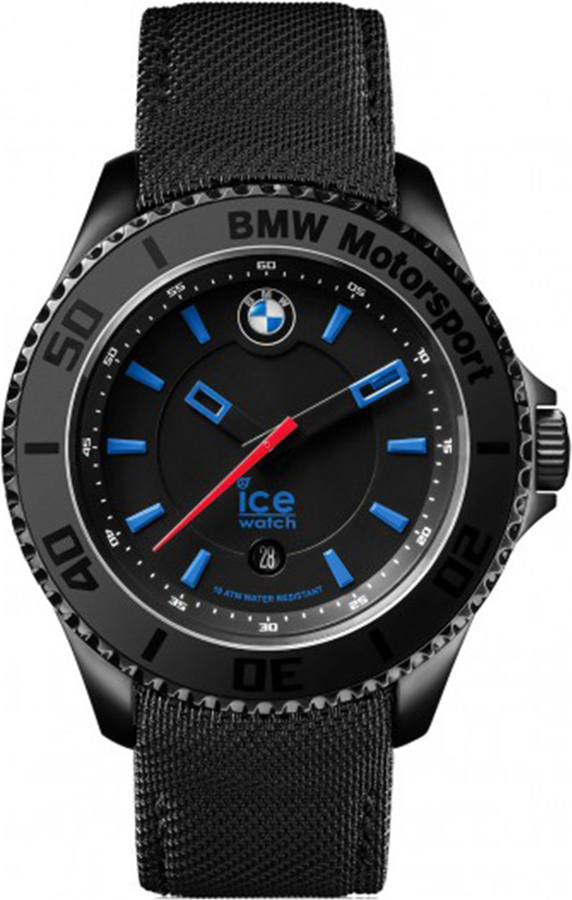 Ice Watch BMW Motorsport Steel Case 001111
