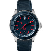 Zegarek Ice Watch BMW Motorsport Steel Case 001118