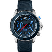 Zegarek Ice Watch BMW Motorsport Steel Case 001125