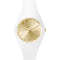 Zegarek Ice Watch Ice Chic 001393 Unisex